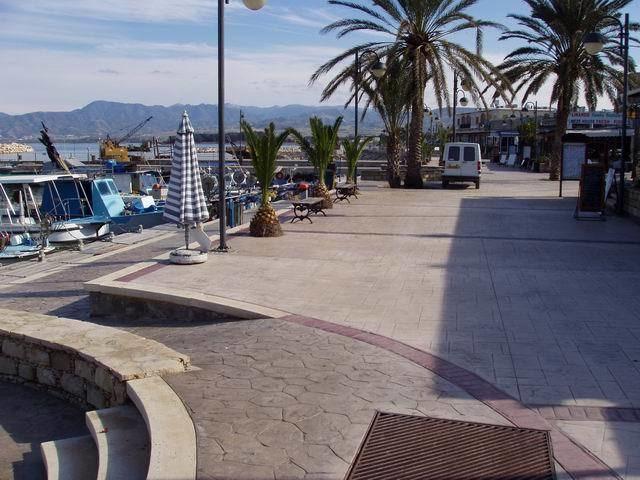 Polis, Cyprus httpsuploadwikimediaorgwikipediacommons44