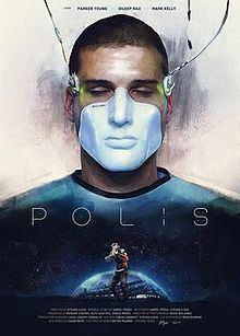 Polis (film) httpsuploadwikimediaorgwikipediaenthumb4