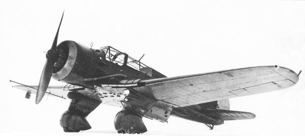 Polish 42nd Reconnaissance Escadrille