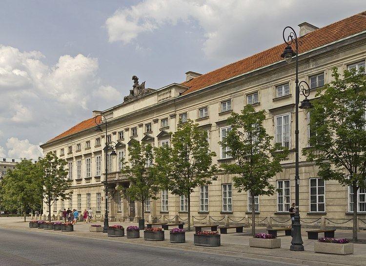 Polish Academy of Literature