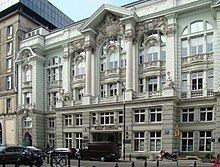 Polish Federation of Engineering Associations httpsuploadwikimediaorgwikipediacommonsthu