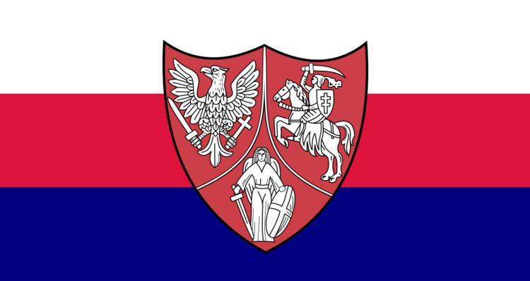 Polish National Government (January Uprising)