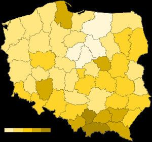 Polish presidential election, 1990 httpsuploadwikimediaorgwikipediacommonsthu