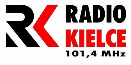 Polish Radio Kielce