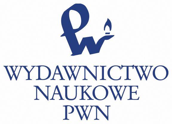 Polish Scientific Publishers PWN wwwkmspolslplprvspnjoimgsponsorpwnjpg