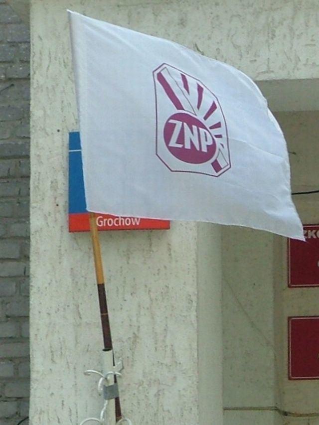 Polish Teachers' Union