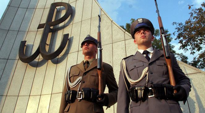 Polish Underground State Poland marks WWII underground state day National