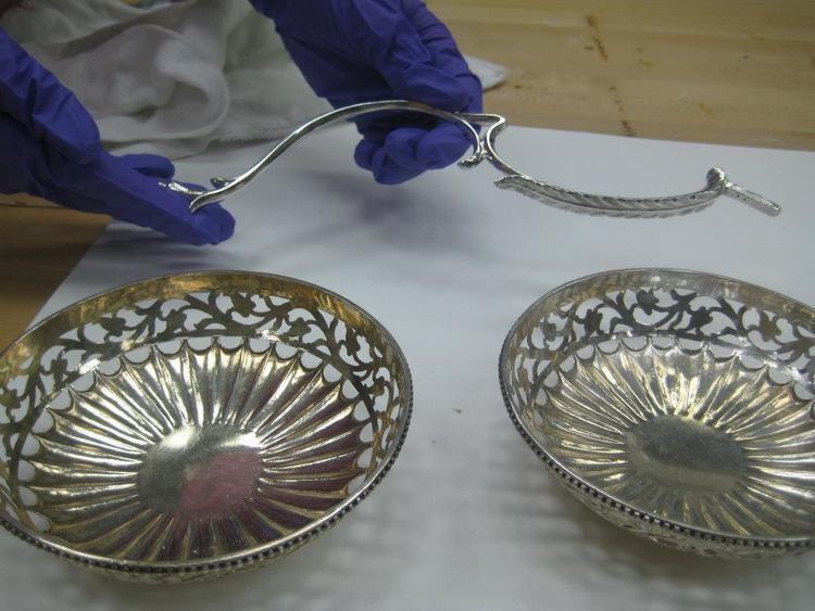 Polishing (metalworking)