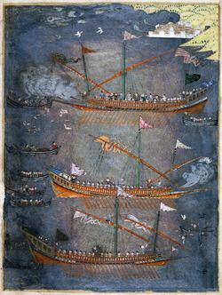 Polish–Ottoman War (1633–34) httpsuploadwikimediaorgwikipediacommonsthu