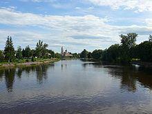 Polist River httpsuploadwikimediaorgwikipediacommonsthu