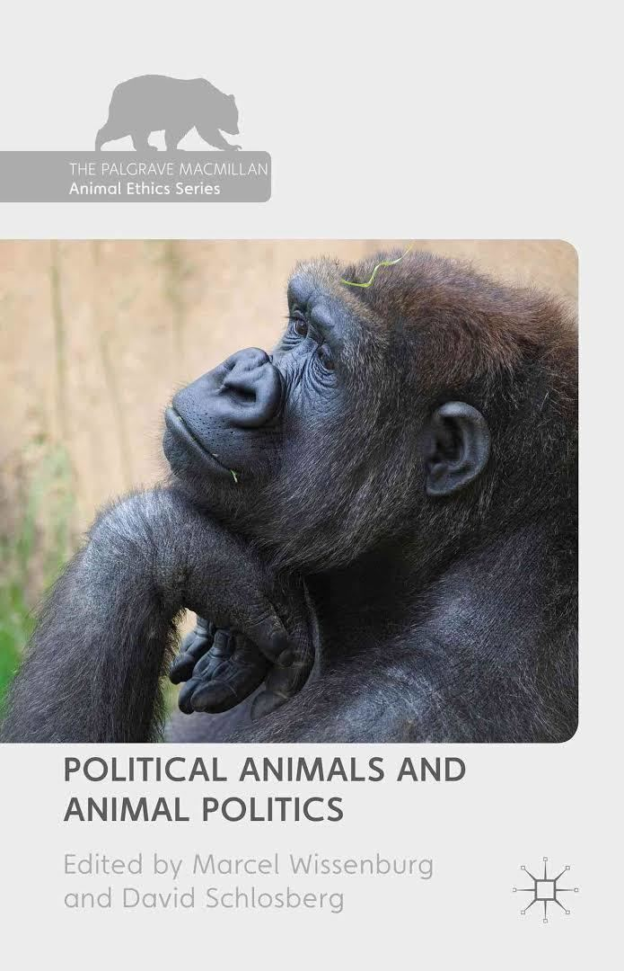 Political Animals and Animal Politics t1gstaticcomimagesqtbnANd9GcQPSNUzKyS1ImeKk