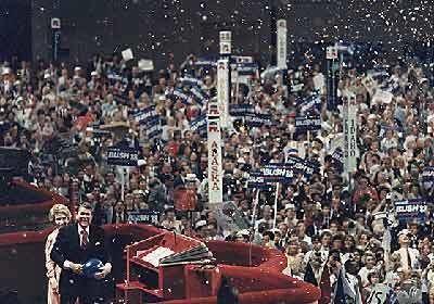 Political convention shswstaticcomgifpoliticalconvention4jpg