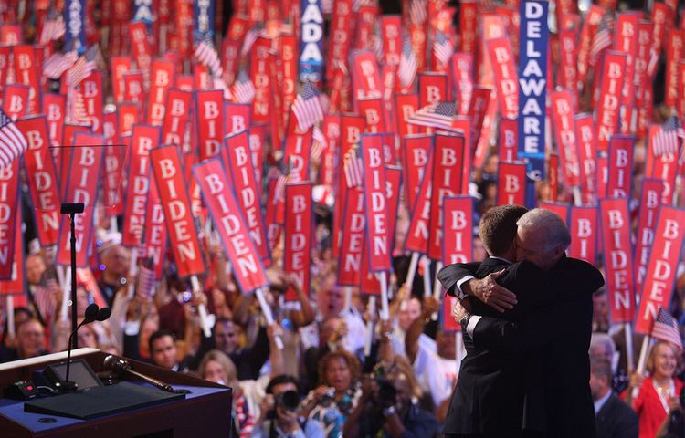 Political convention The 2008 political conventions of the United States Photos The