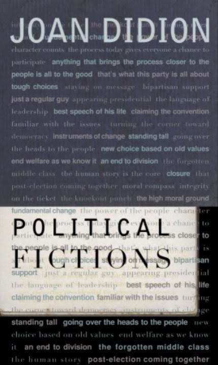 Political Fictions t3gstaticcomimagesqtbnANd9GcTdubYHq90Np6Bm0f