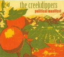 Political Manifest httpsuploadwikimediaorgwikipediaenthumbc