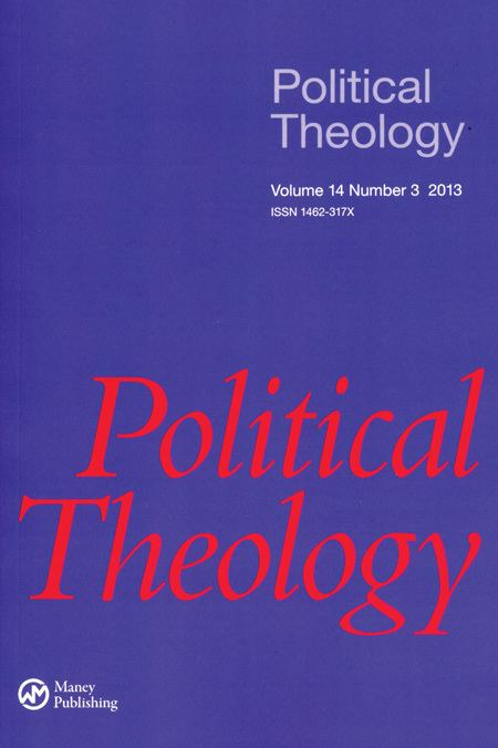 Political theology wwwpoliticaltheologycomblogwpcontentuploads