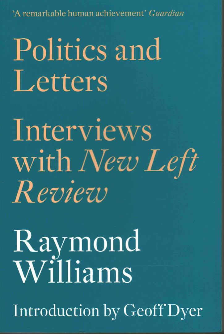 Politics and Letters: Interviews with New Left Review t2gstaticcomimagesqtbnANd9GcS3XX6I5SzdESTAx6