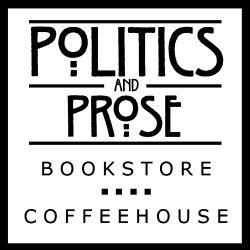 Politics and Prose httpsuploadwikimediaorgwikipediaenaa7Pol
