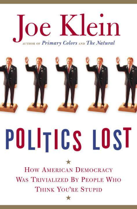 Politics Lost t3gstaticcomimagesqtbnANd9GcRheXzJKPzylI0IyW