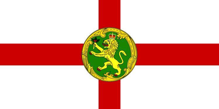Politics of Alderney