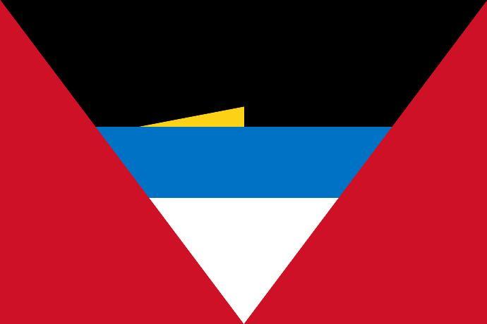 Politics of Antigua and Barbuda httpsuploadwikimediaorgwikipediacommons88