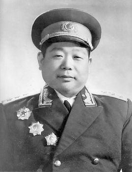 Politics of Chongqing