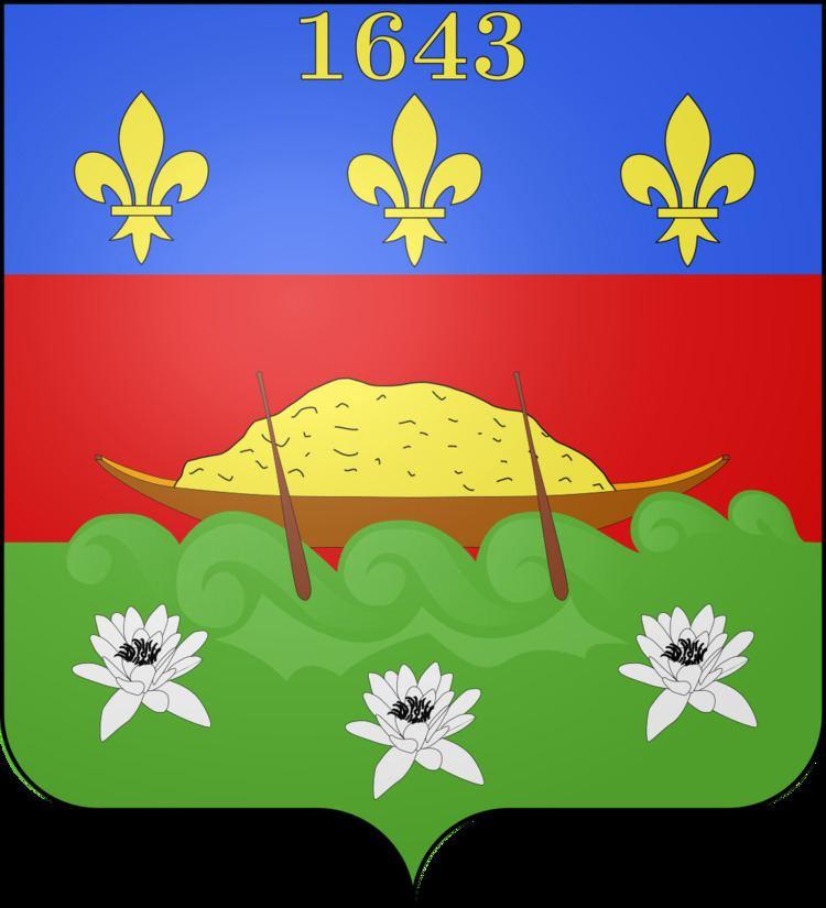 Politics of French Guiana