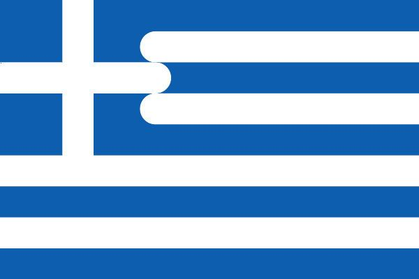 Politics of Greece httpsuploadwikimediaorgwikipediacommons55