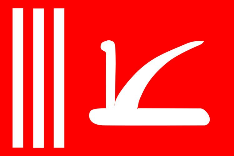 Politics of Jammu and Kashmir