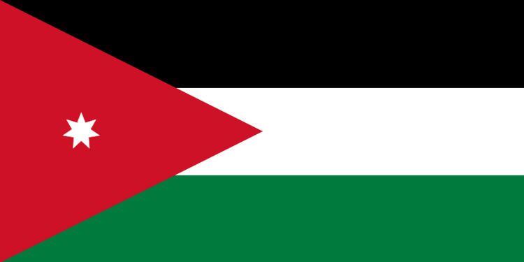 Politics of Jordan httpsuploadwikimediaorgwikipediacommonscc