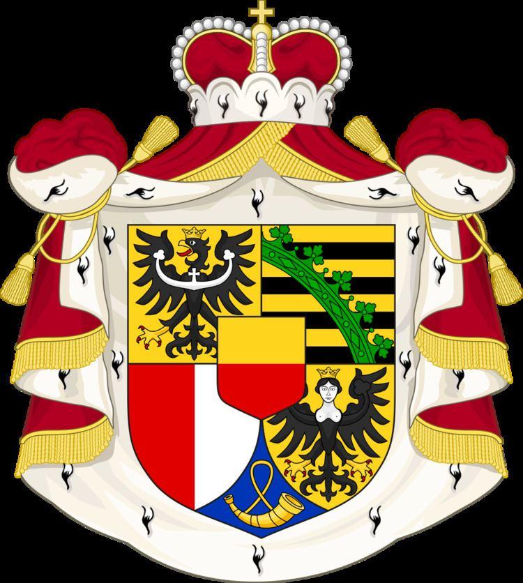 Politics of Liechtenstein