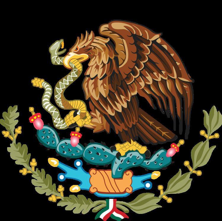 Politics of Mexico