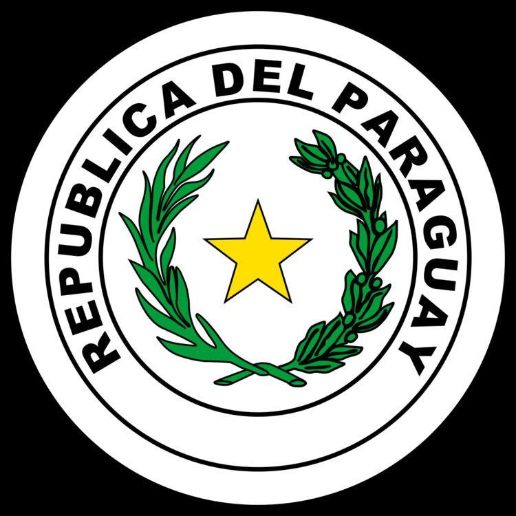 Politics of Paraguay
