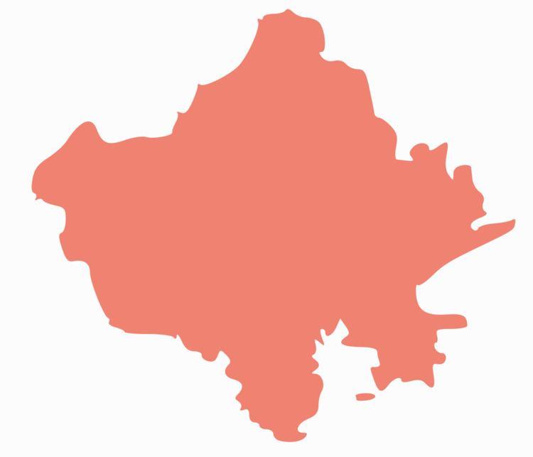 Politics of Rajasthan