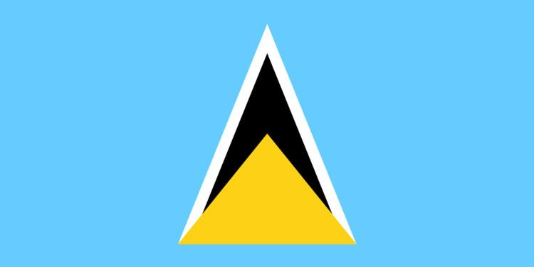 Politics of Saint Lucia httpsuploadwikimediaorgwikipediacommons99