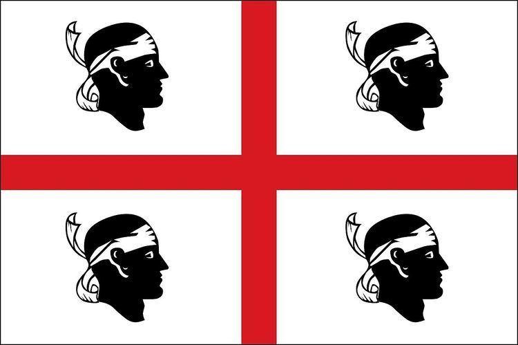Politics of Sardinia