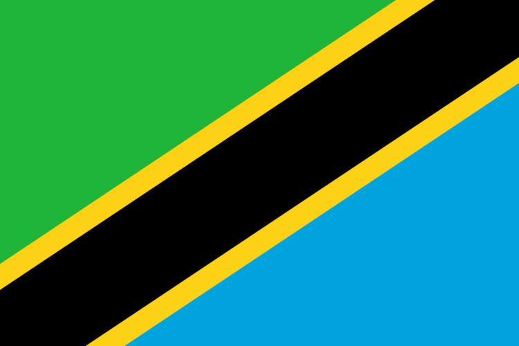Politics of Tanzania httpsuploadwikimediaorgwikipediacommons33