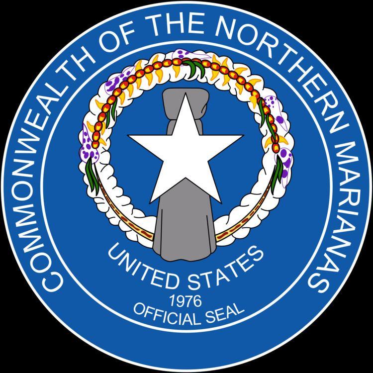 Politics of the Northern Mariana Islands