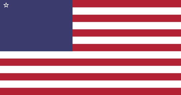 Politics of the United States httpsuploadwikimediaorgwikipediaenaa4Fla
