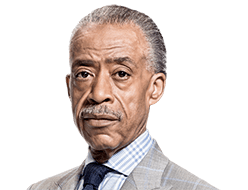 PoliticsNation with Al Sharpton PoliticsNation with Al Sharpton on MSNBC