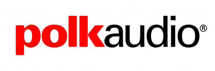 Polk Audio logonoidcomimagespolkaudiologopng