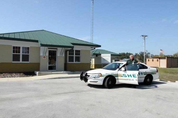 Polk City, Florida wwwpolksherifforgInsidePCSOmunicipalitiespolk