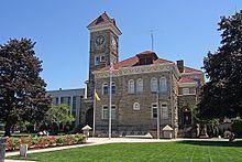 Polk County, Oregon httpsuploadwikimediaorgwikipediacommonsthu