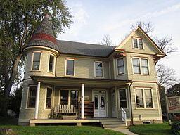 Polk Township, Monroe County, Pennsylvania httpsuploadwikimediaorgwikipediacommonsthu