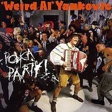 Polka Party! httpsuploadwikimediaorgwikipediaenthumb3