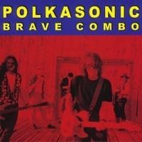 Polkasonic httpsuploadwikimediaorgwikipediaen994Bra