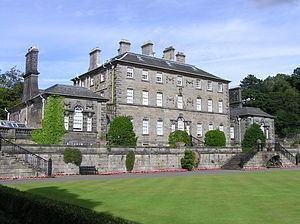 Pollok House httpsuploadwikimediaorgwikipediacommonsthu