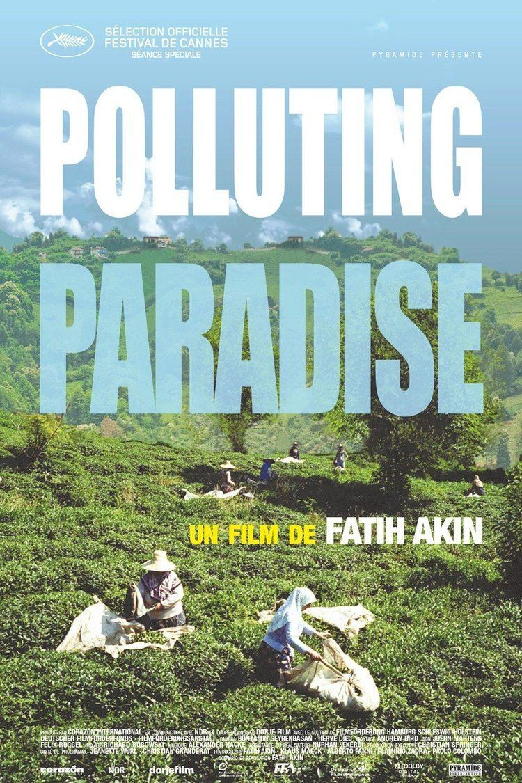 Polluting Paradise wwwgstaticcomtvthumbmovieposters9454774p945