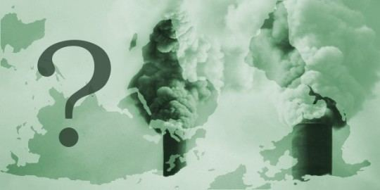 Pollution haven hypothesis httpswwwifucomknowtheflowwpcontentuploads