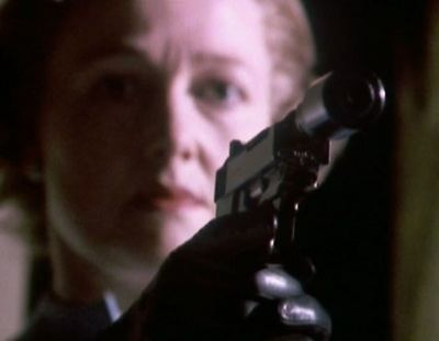 Polly Adams Polly Adams Internet Movie Firearms Database Guns in